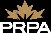 Peel Regional Police Association